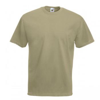 T-shirt Valueweight