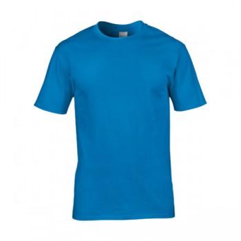 T-shirt premium adult