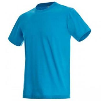 Junior Classic t-shirt