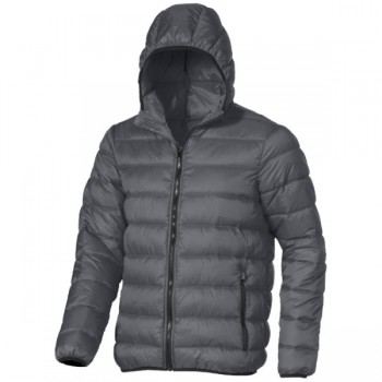 Jacket Norquay heren