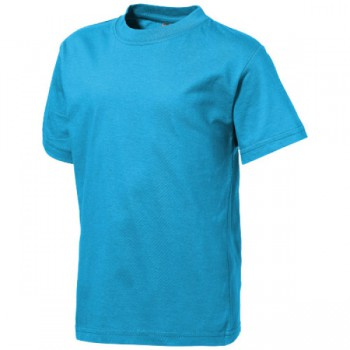 Kinder Ace t-shirt 150