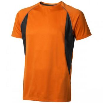 Heren Quebec t-shirt