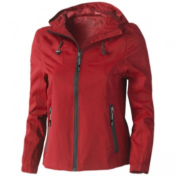 Jacket Labrador dames