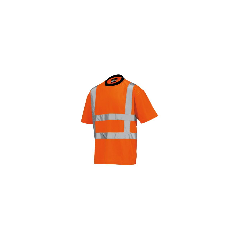 Veiligheids T-shirt
