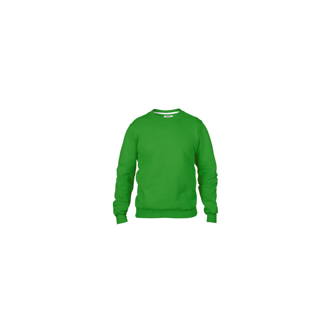 Sweater crewneck for him