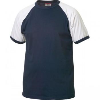 Raglan-T t-shirt