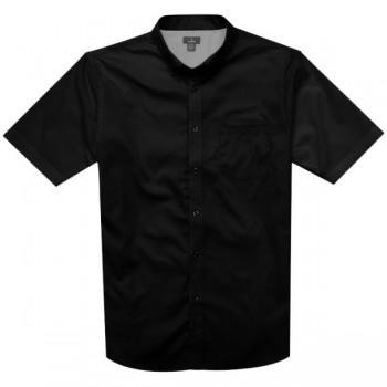 Heren Stirling shirt