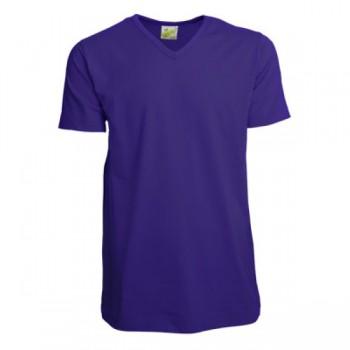 T-shirt Community V-neck for him