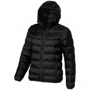 Jacket Norquay dames