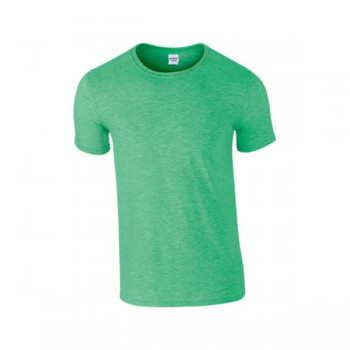 Softstyle Ringspun t-shirt