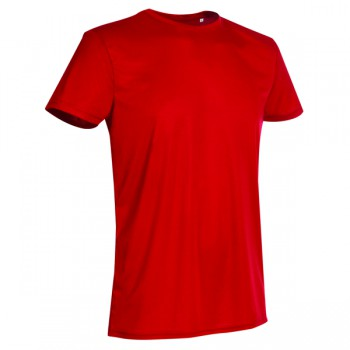 T-shirt ActiveDry for him
