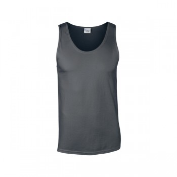 Tank top softstyle for him