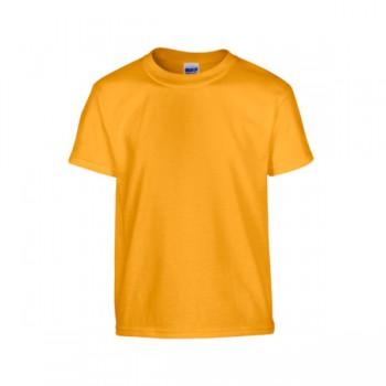 Gildan kids t-shirt
