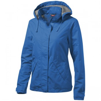 Jacket Top Spin dames