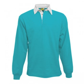 Rugbyshirt for him