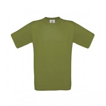 Unisex t-shirt Exact 190
