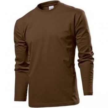 Comfort t-shirt LM