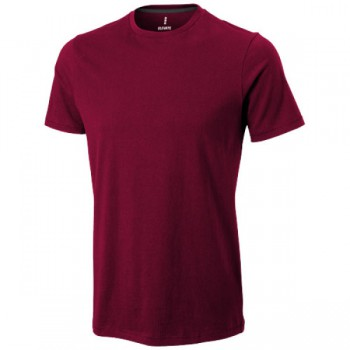 Heren Nanaimo T-shirt
