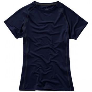 Dames Kingston t-shirt