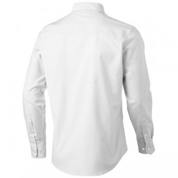 Heren Vaillant shirt lange mouw