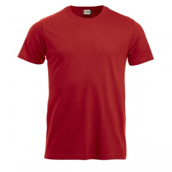 Heren t-shirt New Classic