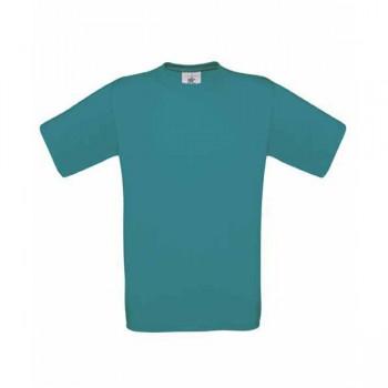 B&C t-shirt Exact 150