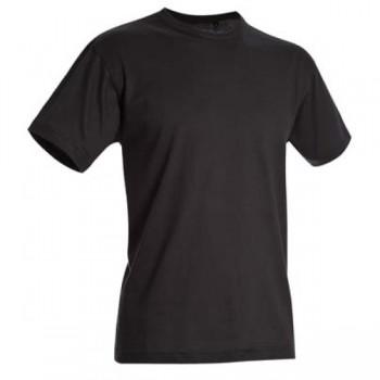 T-shirt Nano for him