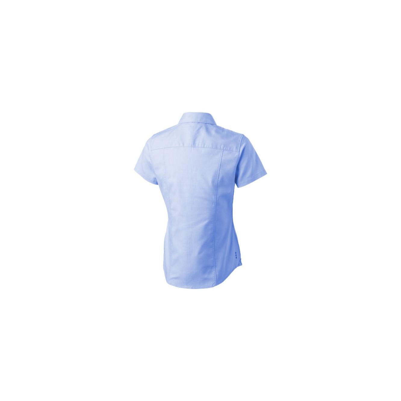 Dames Manitoba shirt