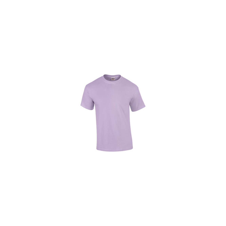 Ultra Cotton t-shirt