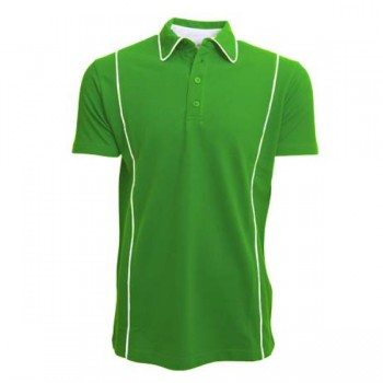 Polo piping ss for him