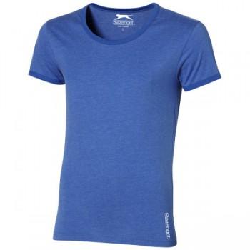 Heren Chip T-shirt