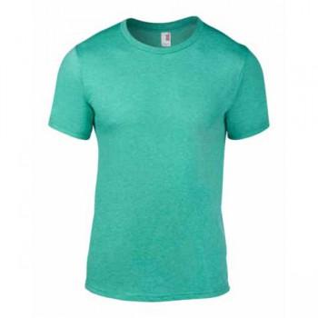 T-shirt fashion ss for him