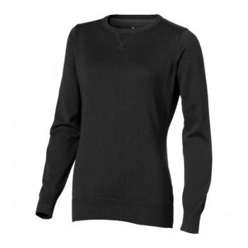Pullover Fernie dames