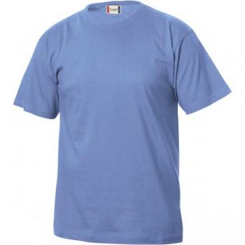 T-shirt Basic junior
