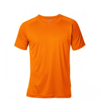 Heren t-shirt Active