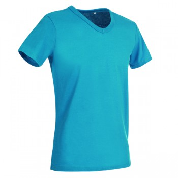 T-shirt v-neck Ben