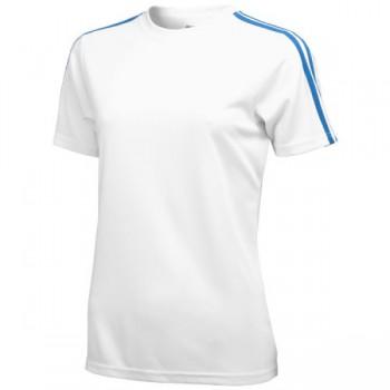Dames Baseline coolfit t-shirt