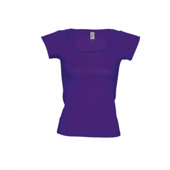 Dames T-shirt Melrose