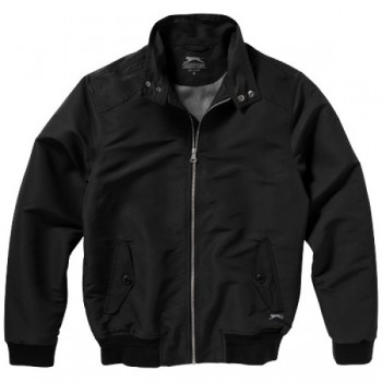 Jacket Hawk heren