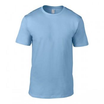 T-shirt organic fashion ss