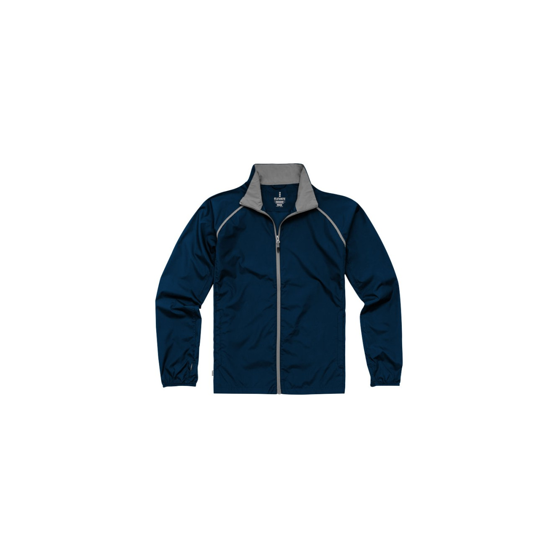 Jacket Egmont heren