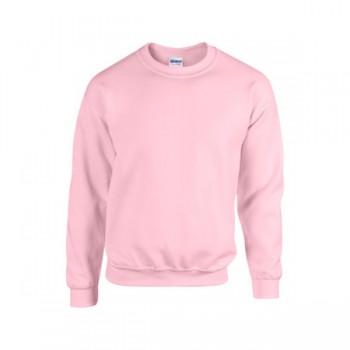 Sweater crewneck heavy blend