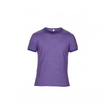 T-shirt ringer ss