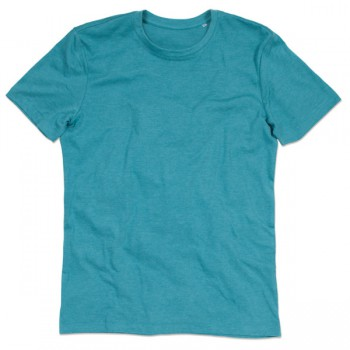 T-shirt crewneck luke ss for him