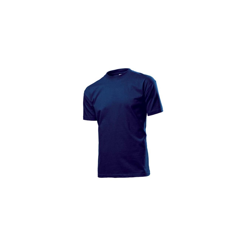 T-shirt Prime-T ss