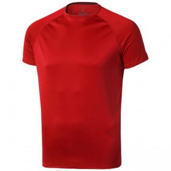 Heren Niagara t-shirt