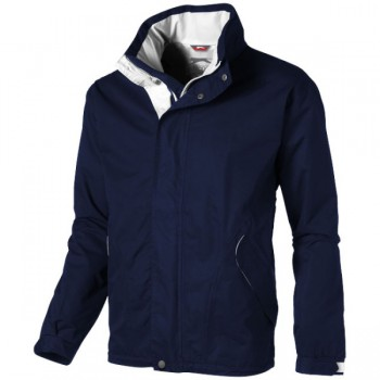 Jacket Slice heren