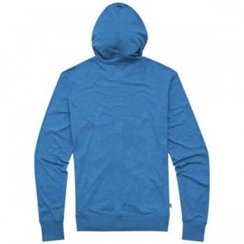 Sweater Garner heren