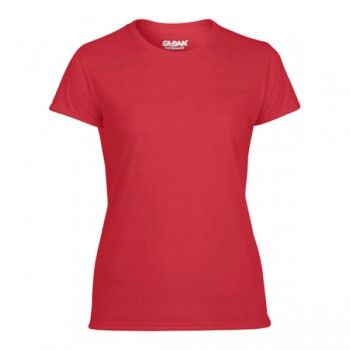 Core Performance T-shirt for her