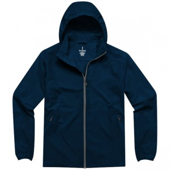 Jacket Flint heren